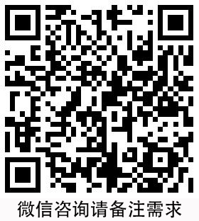 明星经纪公司|广州明星经纪公司|明星经纪|明星经纪人|明星代言|艺人经纪公司|演艺经纪公司|明星代言经纪公司|影视剧广告植入|北京明星经纪公司|上海明星经纪公司|深圳明星经纪公司